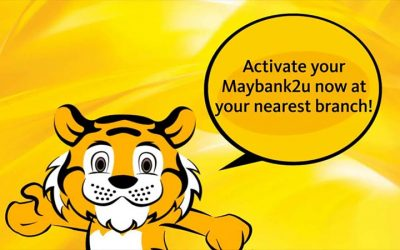 Pay HOI Online Using Maybank M2uBills