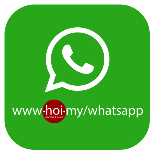 HOI Business Whatsapp