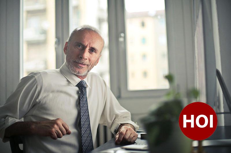 Cara permohonan menjadi wakil insurans dan takaful kenderaan (Kereta/Motorsikal)